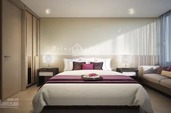 Chính chủ cần nhượng lại căn hộ nghỉ dưỡng 2PN, chuẩn bị bàn giao tại dự án Cocobay Đà Nẵng