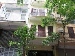 Chính chủ cho thuê nhà ngõ 91 Trần Duy Hưng 60m2 x 4 tầng. Giá 20tr/tháng, CC: 0904 897 255