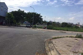 Bán gấp lô đất MT Đồng Văn Cống, Cát Lái, Q2, đối diện UBND Cát Lái đường 12m SHR 100m2, 30tr/m2