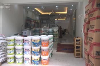 Bán nhà liền kề 7 ô 29 khu đô thị Văn Phú, Hà Đông