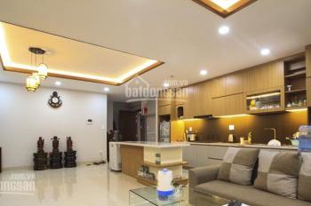 Bán căn hộ giá rẻ nhất tại The Gold View 1PN, 2PN, 3PN, liên hệ: 0911480880
