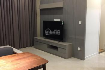 Cho thuê căn hộ Millennium 2PN, MT đường Bến Vân Đồn, Q4, giá 21 tr/tháng, LH: 0906.378.770