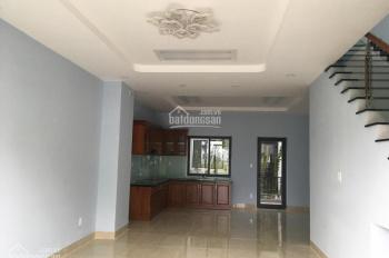 Cho thuê shophouse I1.06 River Park, Quận 9, LH: 0969915754