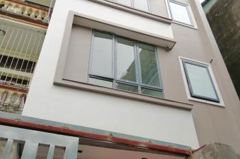 Chính chủ cho thuê phòng tại Khương Đình, quận Thanh Xuân, Hà Nội, LH: 0902718885