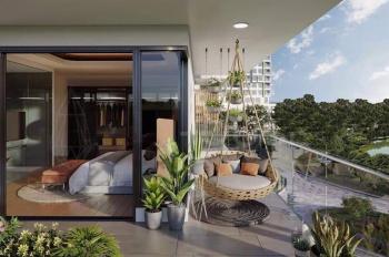 Bán suất đặc biệt căn hộ xanh Diamond Alnata - Celadon City ngay Aeon Tân Phú, chiết khấu 10%