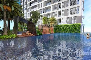 0942379535 - Cho thuê các căn hộ 2PN-3PN, giá từ 9tr-12tr/th tại Goldseason 47 Nguyễn Tuân LH Ms Ly