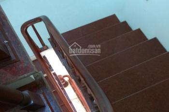 Bán gấp nhà 4 tầng ở gần UBND phường Văn Quán, Hà Đông, 38m2, 2,5 tỷ, LH 0929486088 chính chủ