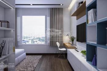 Khách sạn 3 sao mới xây ngay BigC Padora Trường Chinh