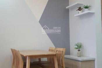 Cho thuê căn hộ mới 100% ở liền chỉ 5tr/tháng cách Ponchen, Aeon Mall 500m chính chủ, 0902320828