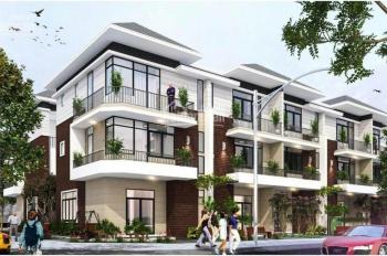 Nhận giữ chỗ khu nhà phố Long Phú Residence, QL1A, Bến Lức, chỉ 1.8 tỷ/căn, CK 8% LH 0902635172
