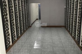 Nhà 1 lầu, sổ hồng riêng Nguyễn Duy Trinh, ngay UBND phường, giá 2.03 tỷ