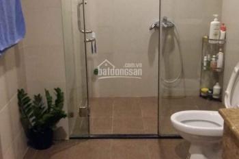 Gia đình cần bán căn hộ chung cư Phú Gia, 3 phòng ngủ tầng 11, giá 27 tr/m2 có TL
