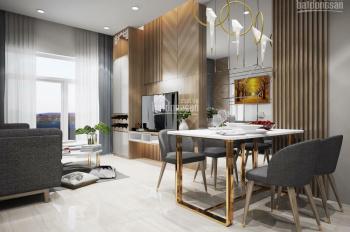 Tôi cần bán gấp căn 2PN, 70m2, Orchard Park, view Novaland Hồng Hà. Giá 3.1tỷ, LH 0932139007