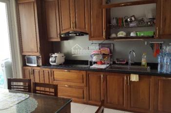 Cần tiền bán căn hộ 3 phòng ngủ đủ đồ tòa 21T1 Hapulico cam đoan giá rẻ nhất