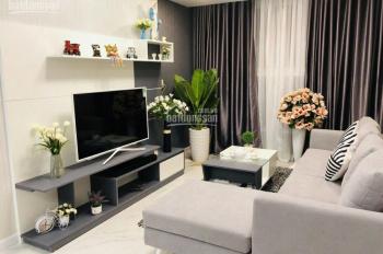Cho thuê căn hộ khách sạn full nội thất, 2PN, giá 12 triệu/tháng, LH: 0932211932