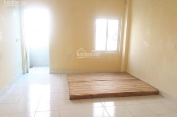 Cho thuê chung cư mini giá 2,9 tr/tháng tại Phùng Khoang gần chợ Phùng Khoang DT: 27m2 đủ nội thất