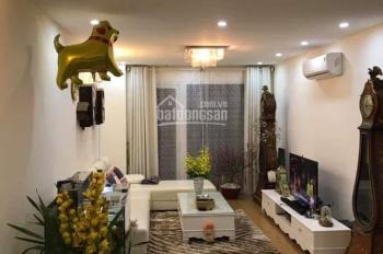 Tổng hợp các căn hộ Văn Phú Victoria, giá thấp nhất tháng 10/2019