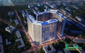 Chính chủ bán nhanh căn hộ chung cư The Ermerald, tầng 1506, DT 86m2, giá 33tr/m2, 0989582529