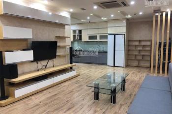 Bán căn 90.2m2 chung cư CT3 khu đô thị mới Trung Văn - bán gấp