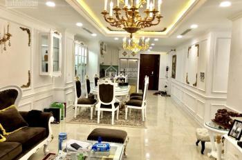 (0978.348.061) - 100% căn hộ mới nhất Keangnam từ 107m2 – 118m2 - 126m2 - 156m2 giá từ 20-50tr/th
