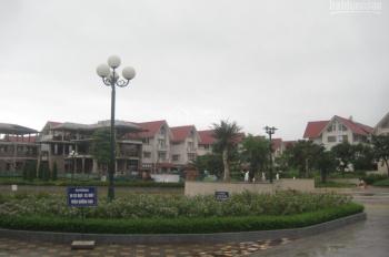 Cần bán gấp căn biệt thự Dương Nội (Nam Cường) phường Dương Nội, quận Hà Đông, HN