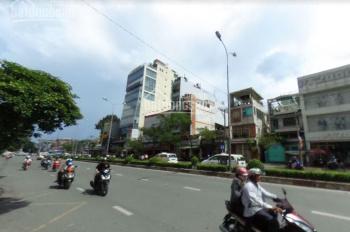 Bán nhà MT đường Lê Đại Hành, p. 13, Q11, (10.5x20m) 5 tầng, giá 35 tỷ TL