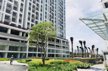 Giá cực rẻ cho căn hộ sân vườn 101m2, giá chỉ 2,3 tỷ, LuxGarden. LH: 0906901639