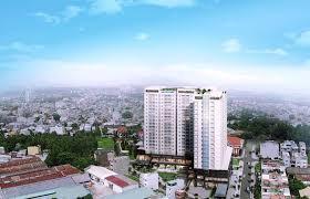 Cuối năm cần tiền ra căn hộ Linh Tây Tower, chỉ cần dọn vô ở đón tết thôi, LH 0902571821