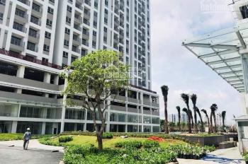 BÁN NHANH- căn hộ 68m2 - LuxGarden - View Đông Nam - LH: 0906 901 639