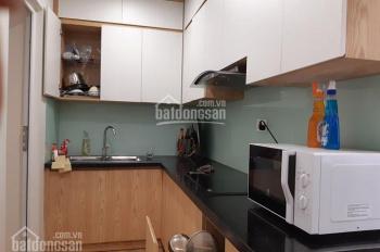 Cần bán nhanh căn hộ 3 pn, full đồ xịn đẹp tại HUD 3 Hà Đông, 121 -123 Tô Hiệu. 0961068981