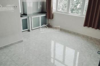 Phòng 18m2 có máy lạnh - bếp nấu ăn và WC riêng biệt tại đường Bàu Cát - 2tr8/tháng