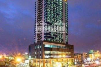 Chính chủ bán căn hộ chung cư Mường Thanh Cửa Đông, TP Vinh, diện tích 51m2, giá hấp dẫn
