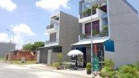 Gom vốn bán nhanh lô đất 85m2 Eco Town Phúc Khang, sổ đỏ sang tên giá siêu rẻ