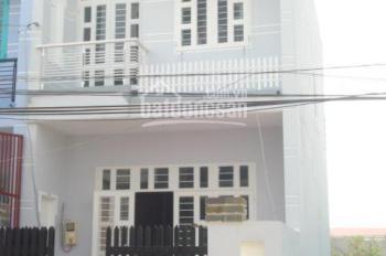 Bán nhà ngay chợ Bà Điểm, Nguyễn Ảnh Thủ, thổ cư 100%, 42m2/760tr, còn thương lượng, LH: 0855779621