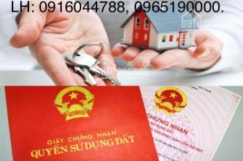 Cần bán mặt phố Triệu Việt Vương, DT 163m2, MT 7m, xây 11 tầng