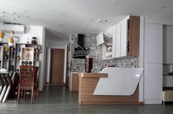 Cần bán gấp căn hộ 123m2 trước tết tại tòa Westa Mỗ Lao