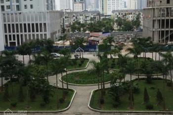 Sự thật về giá bán chung cư A10 Nam Trung Yên. Kinh nghiệm để không bị dối lừa