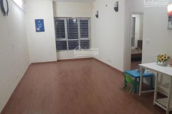 Chính chủ bán gấp căn hộ 78.5m2, 2PN tầng trung tại chung cư Viện 103
