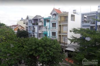Cho thuê nhà đường Nguyễn Oanh, KDC Huy Hoàng, Phường 17, Quận Gò Vấp