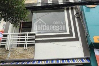Bán nhà mặt tiền 434C Nguyễn Sơn, Tân Phú