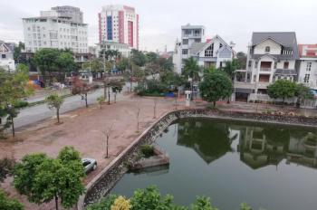 Ngày 23-05-2014: Cho thuê nhà số 6 đường Đoàn Nhữ Hài, Phường Quang Trung, Thành phố Hải Dương