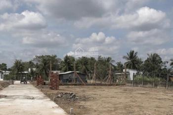 Cần bán 2 miếng đất ngay trung tâm Bến Tre, phường Phú Khương