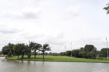 Hot! Đất sổ đỏ duy nhất tại TP Biên Hòa, tiện ích đầy đủ, mảng xanh công viên 3ha LH 0969 877 590