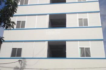 Cho thuê phòng trọ cao cấp sạch sẽ, thoáng mát, an ninh hẻm 116 Bùi Tư Toàn, P. An Lạc, Bình Tân