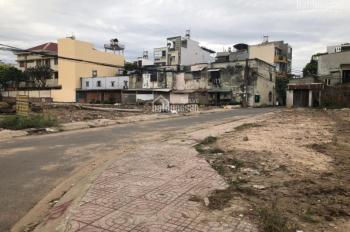 Lô đất 60m2 ngay mặt tiền đường Nguyễn Hữu Tiến, Tân Phú cần bán giá 1,5tỷ/nền, sổ hồng riêng. XDTD