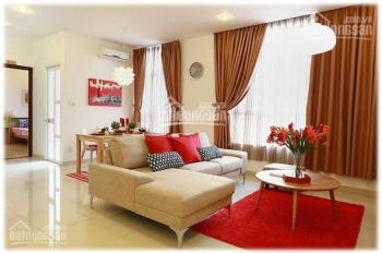 Cho thuê CHCC E4 Yên Hòa, Park View City, 98m2, 2 phòng ngủ, full đồ, 13tr/th - LH: 0968321654