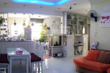 Chính Chủ cần bán căn hộ Him Lam Nam Khánh, lô F, Q8, 105m2, 3PN, 2WC, view Đông Nam thoáng mát