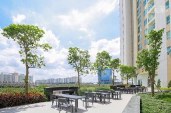 Cần bán gấp căn hộ 3PN - diện tích 113m2 Sadora Sala - nhận nhà ở ngay. LH: 0908111886