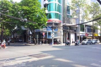 Chủ nhà bán gấp nhà MT 152 Nguyễn Thái Bình, Q1. Giá cực tốt
