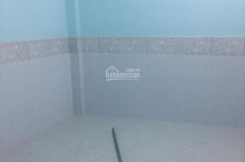 Bán nhà đẹp sổ hồng thổ cư phường Hòa Bình, Biên Hòa gần trường mầm non Quang Vinh, giá 1.5 tỷ